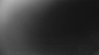 Webcam Manzanita, Oregon