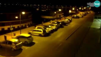 Webcam Umag