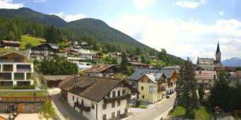 Webcam Reith bei Seefeld