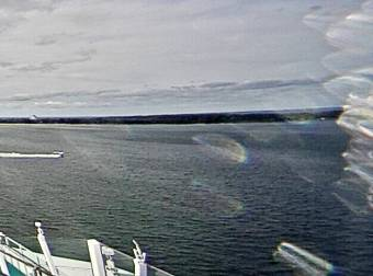 Webcam AIDAvita