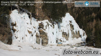 Webcam Matrei in Osttirol