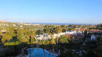 Webcam Lomas de la Quinta