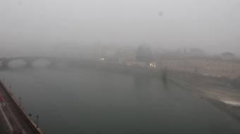 Webcam Florence