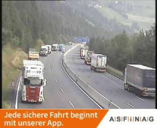 Webcam Steinach am Brenner