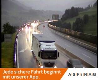 Webcam Zieglstadl