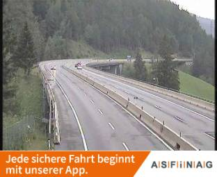 Webcam Matreiwald