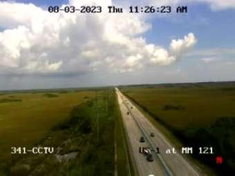 Webcam Homestead, Florida