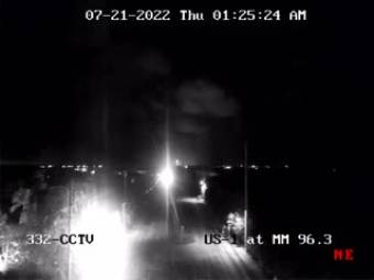 Webcam Key Largo, Florida