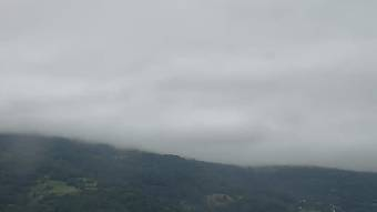 Webcam Argelès-Gazost