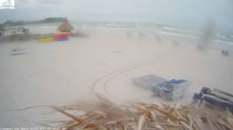 Webcam Longboat Key, Florida