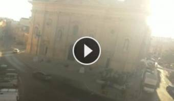 Webcam Naxxar