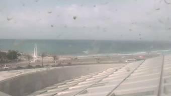 Webcam Alexandria