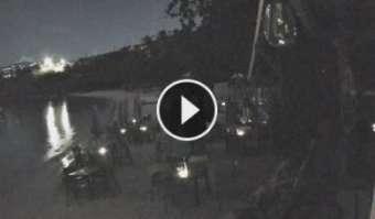 Webcam Water Island