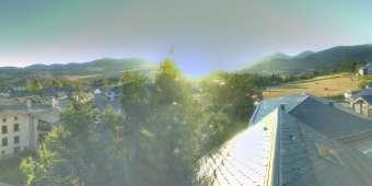 Webcam Saint-Pierre-dels-Forcats
