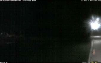 Webcam Parrsboro