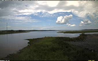 Webcam Windsor