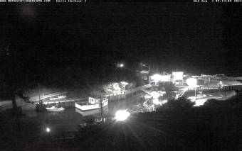 Webcam Halls Harbour