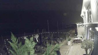 Webcam Oostvoorne