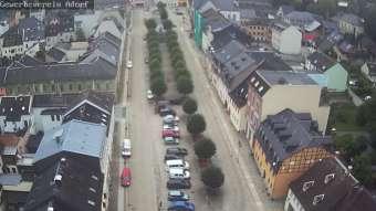 Webcam Adorf/Vogtland