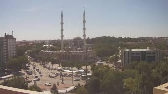 Webcam Konya