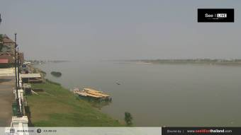 Webcam Mukdahan