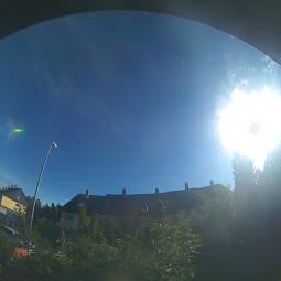 Webcam Kriftel