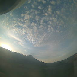 Webcam Artesa de Segre