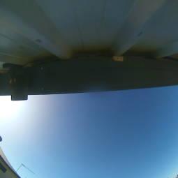 Webcam Monto