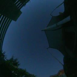 Webcam Wanneroo