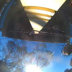 Webcam Russell Lea
