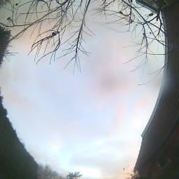 Webcam Venhuizen