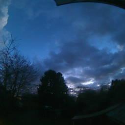 Webcam Kasterlee