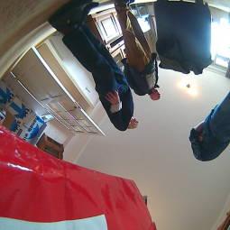 Webcam Zeist