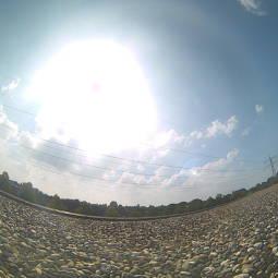 Webcam Veenendaal