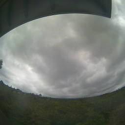Webcam Kalaoa, Hawaii