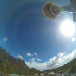 Webcam Mountain Creek