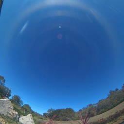Webcam Narangba