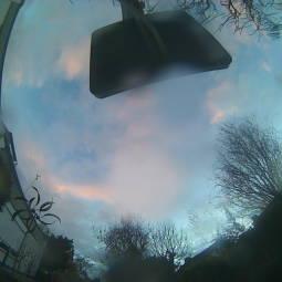 Webcam Rodgau