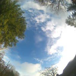 Webcam Salzhausen