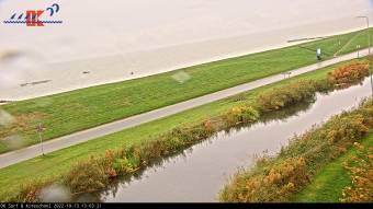 Webcam Hindeloopen