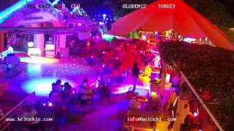 Webcam Ölüdeniz