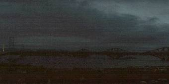 Webcam Queensferry