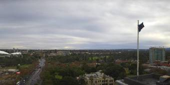 Webcam Adelaide