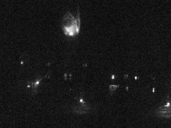 Webcam Tilton, New Hampshire