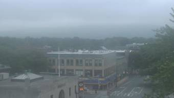 Webcam Northampton, Massachusetts