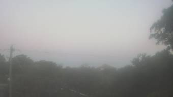 Webcam Delray Beach, Florida