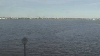 Webcam Stuart, Florida