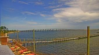 Webcam Navarre, Florida