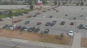 Webcam Altoona, Iowa