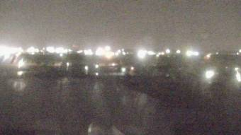 Webcam San Antonio, Texas